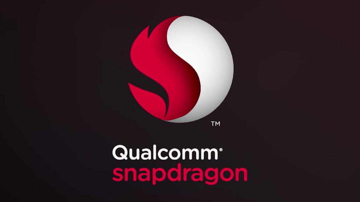 Qualcomm's new600 series mid-range mobile chips look to be a boon to budget smartphones