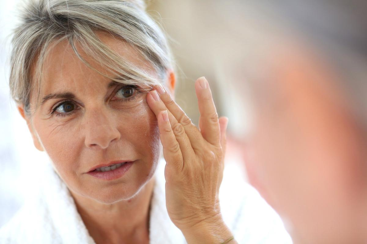 Methylene blue – coming to your favorite skin cream soon?