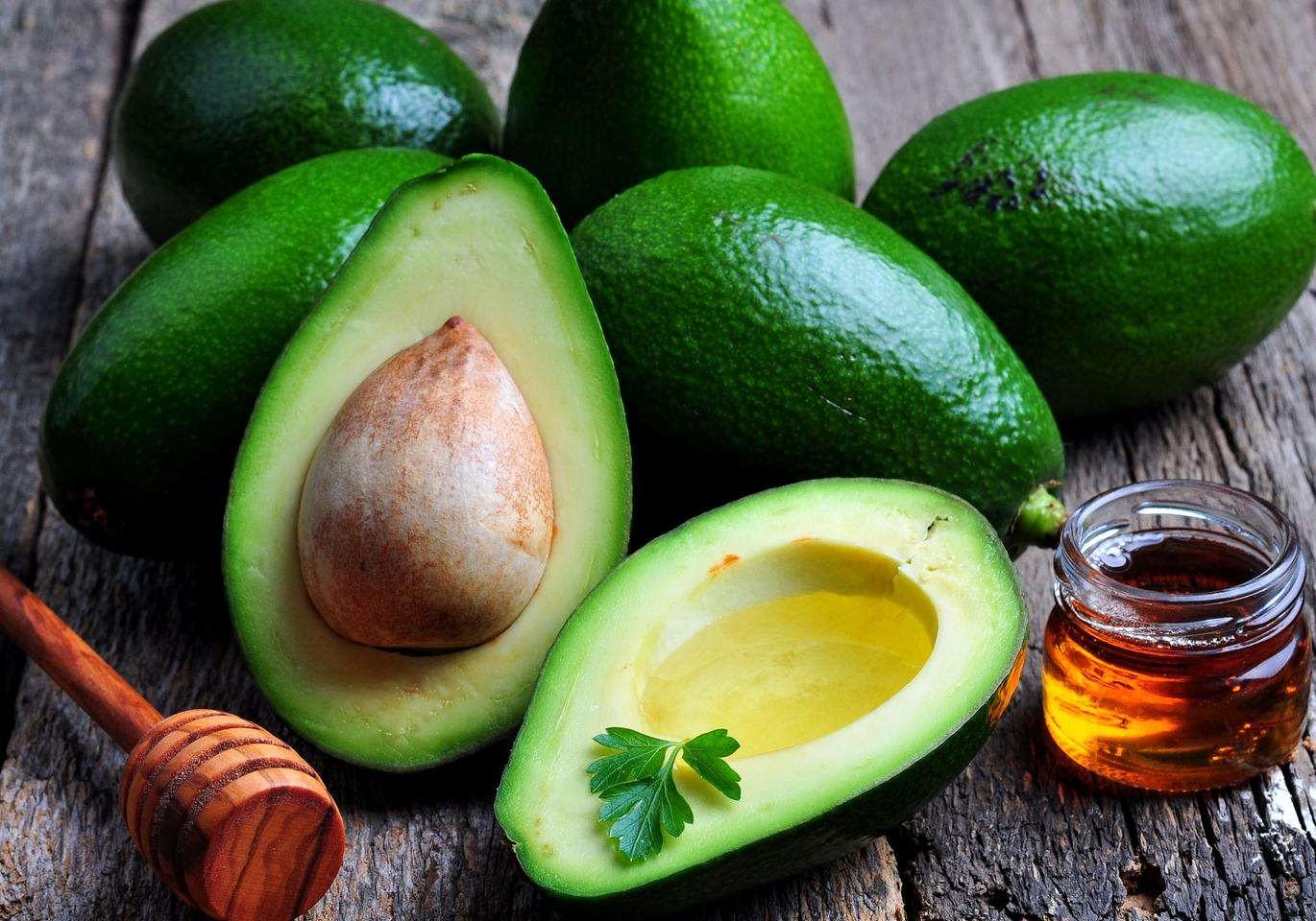 Up to 30 percent of avocados currently go to the waste in the UK due to damage incurred during grading, according to the team behind a new ripeness testing technology that could cut that number