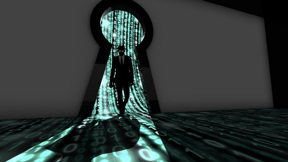 The controversial debate over whether tech companies should implement backdoors that allow governments access to encrypted information on digital devices has arisen once again