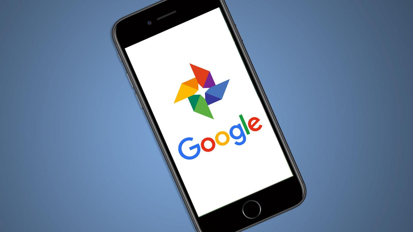 How to use Google Photos for iOS to conquer your iPhone's photo storage issues