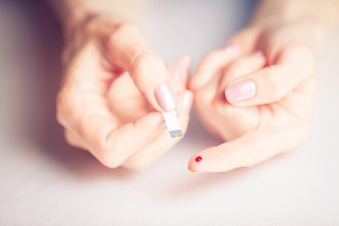 Scientists at theUniversity of California San Francisco have made a promising breakthrough in pursuit of a cure for diabetes