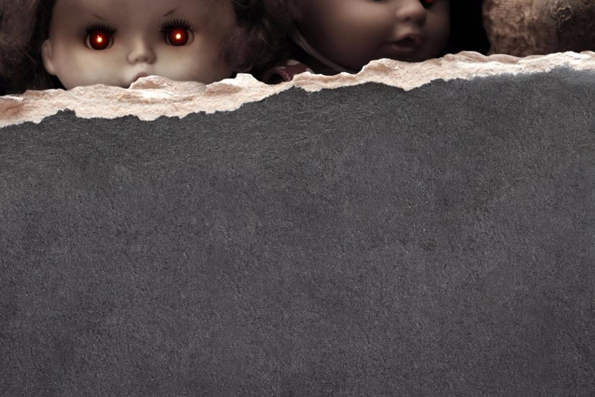 The research could make therapy for phobias such as pediophobia (fear of dolls)longer lasting, and therefore more appealing