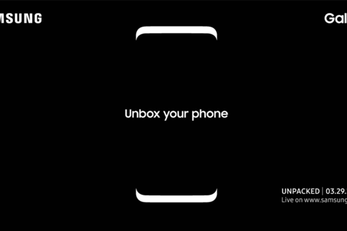 Samsung is expected to reveal the Galaxy S8 and S8 Plus on March 29. Here's what weexpect to see from the new flagships.