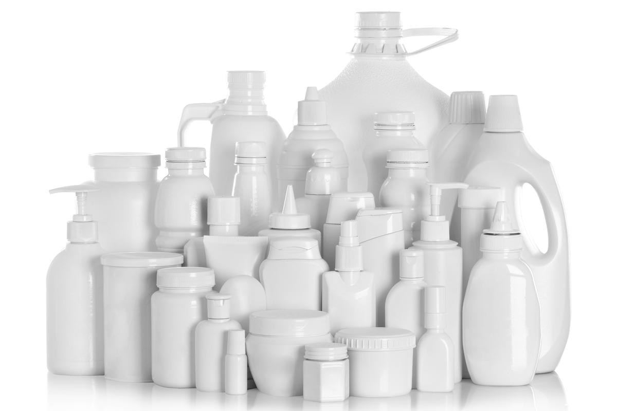 Several researchers are urgently calling for phthalates to be entirely removed from all consumer products due to safety concerns
