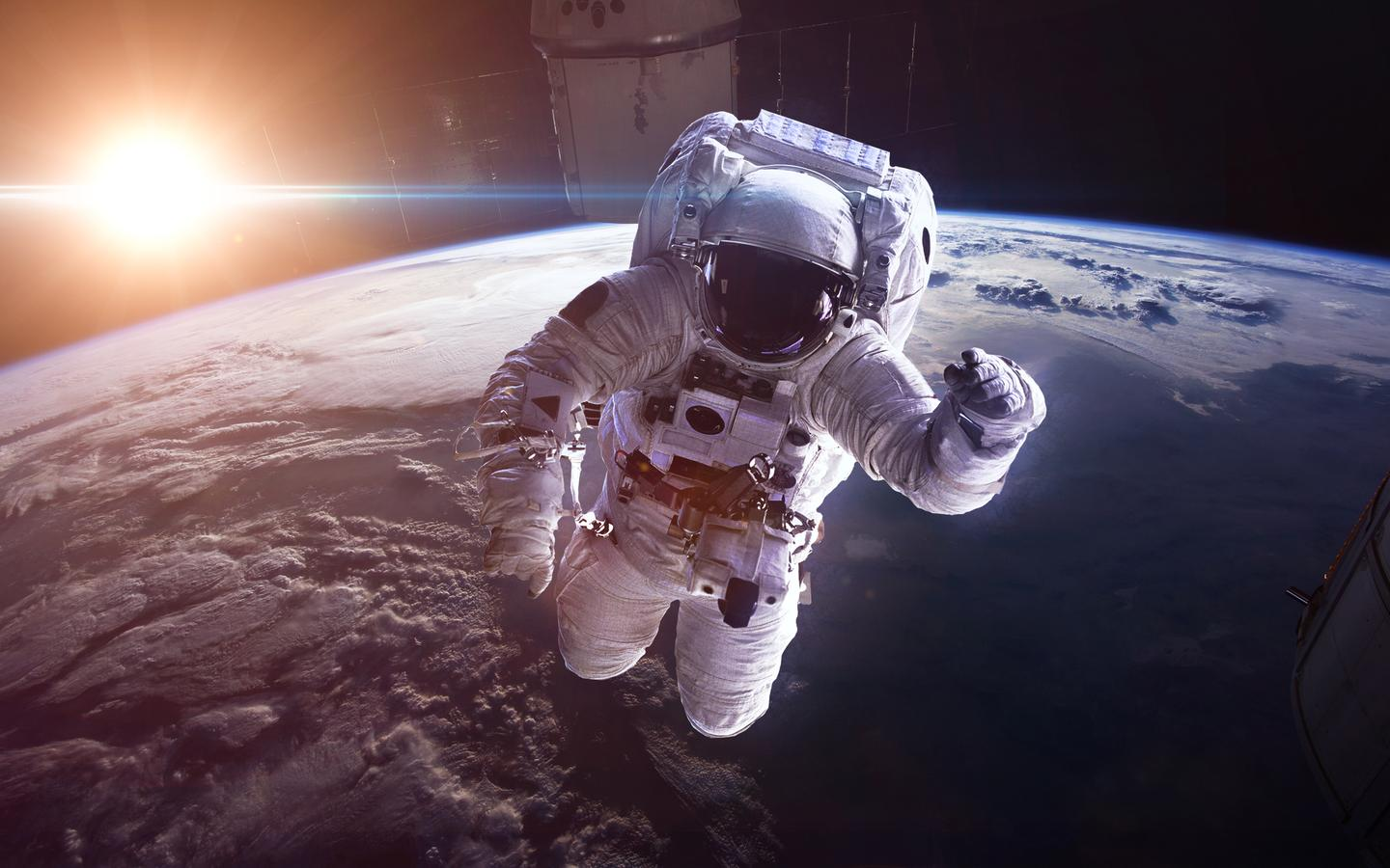 Astronauts have to contend with a range of health risks when venturing into space, but scientists believe entering a form of hibernation might help on extended journeys