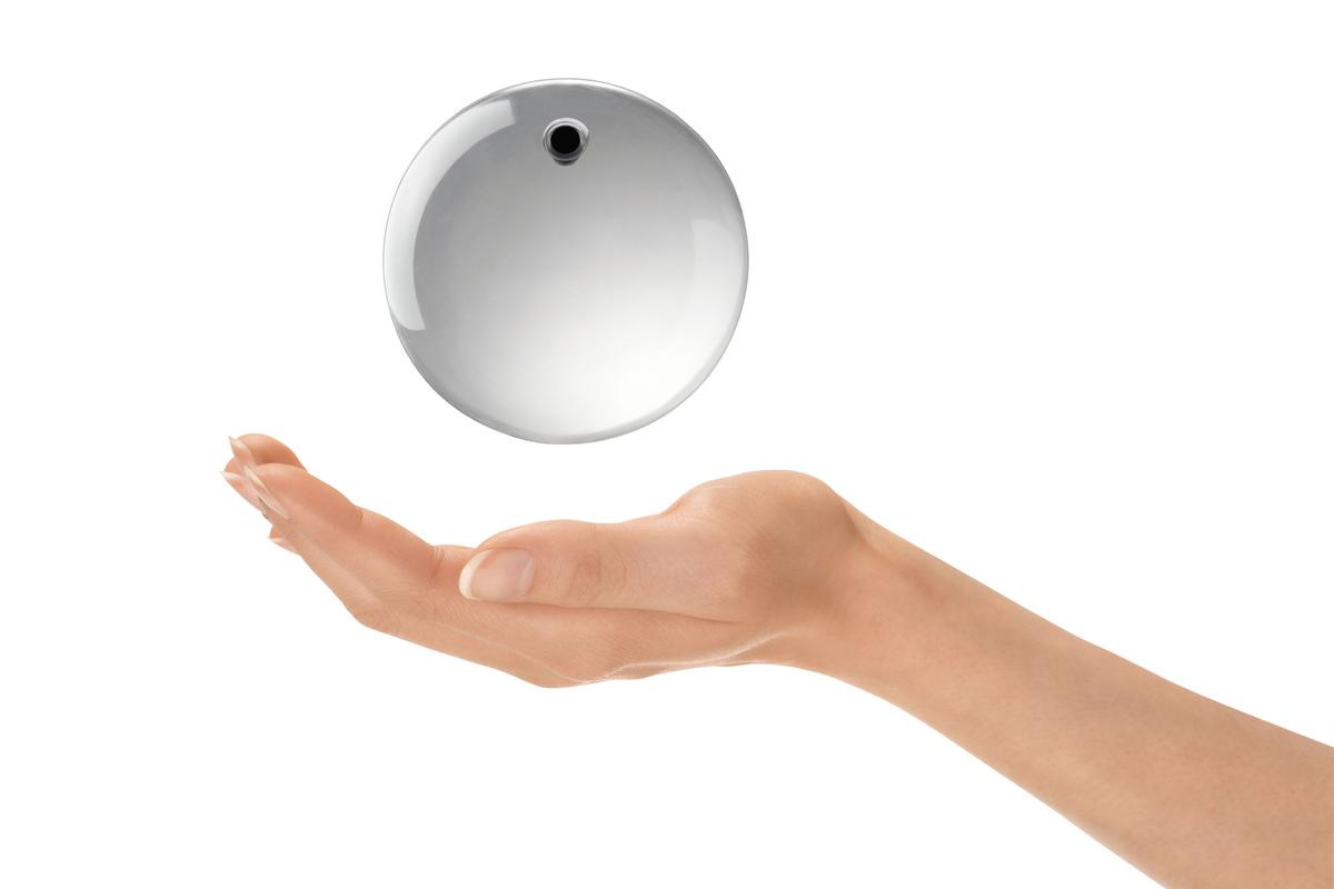 Obalon is a new gastric balloon for weight loss that has been launched in the UK