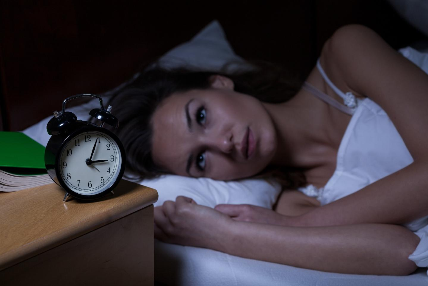 Scientists in Japan have synthesized molecules that can modify your circadian rhythm, opening the door for potential treatments for sleep disorders and disruptions caused by jet lag or shift work