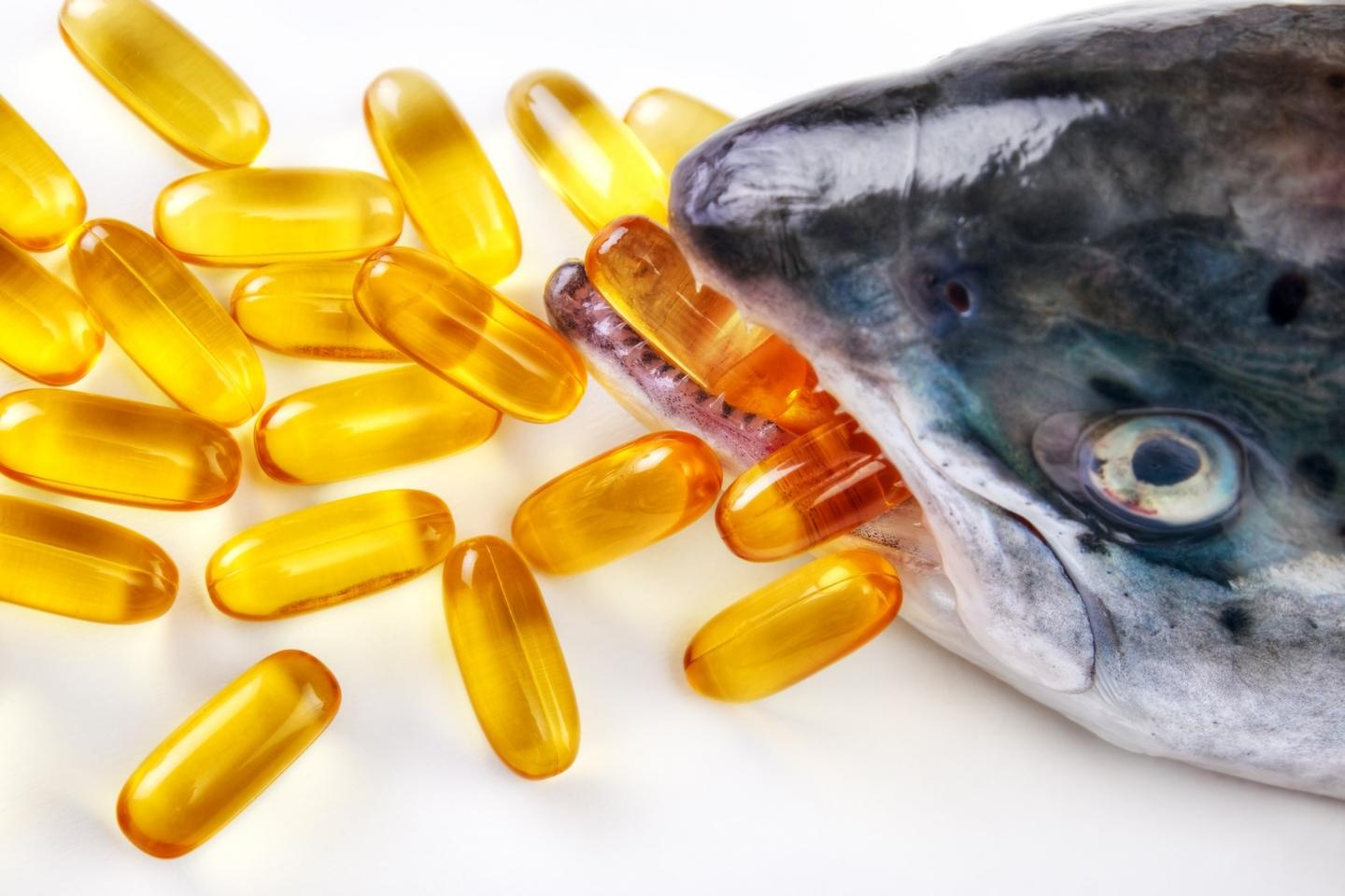 A massive study has found omega-3 supplements confer little to no beneficial protective effect against heart disease, stroke or general mortality