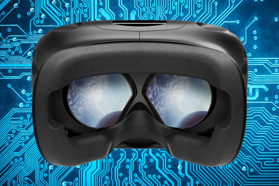 A look at the minimum PCspecs for powering the leading virtual reality experiences