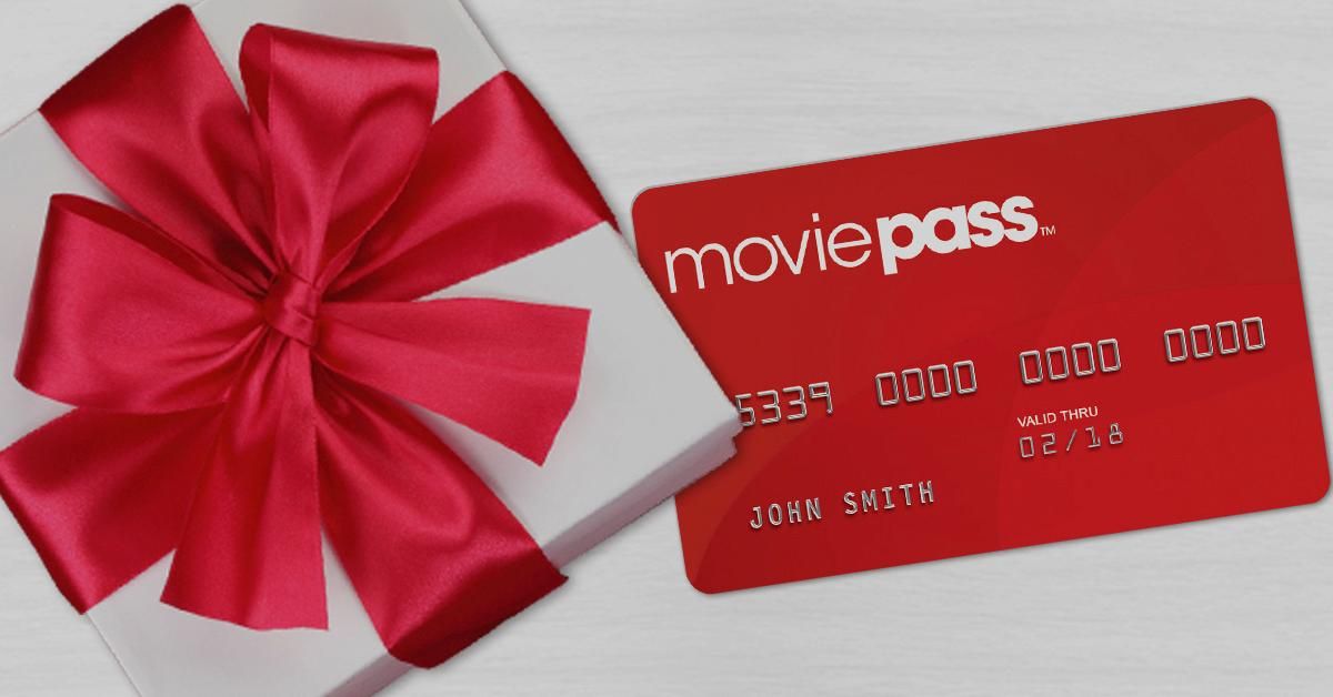 After a slow and divisive decline, MoviePass is finally dead but the model of subscriptions offering unlimited theatrical movies is only just getting started