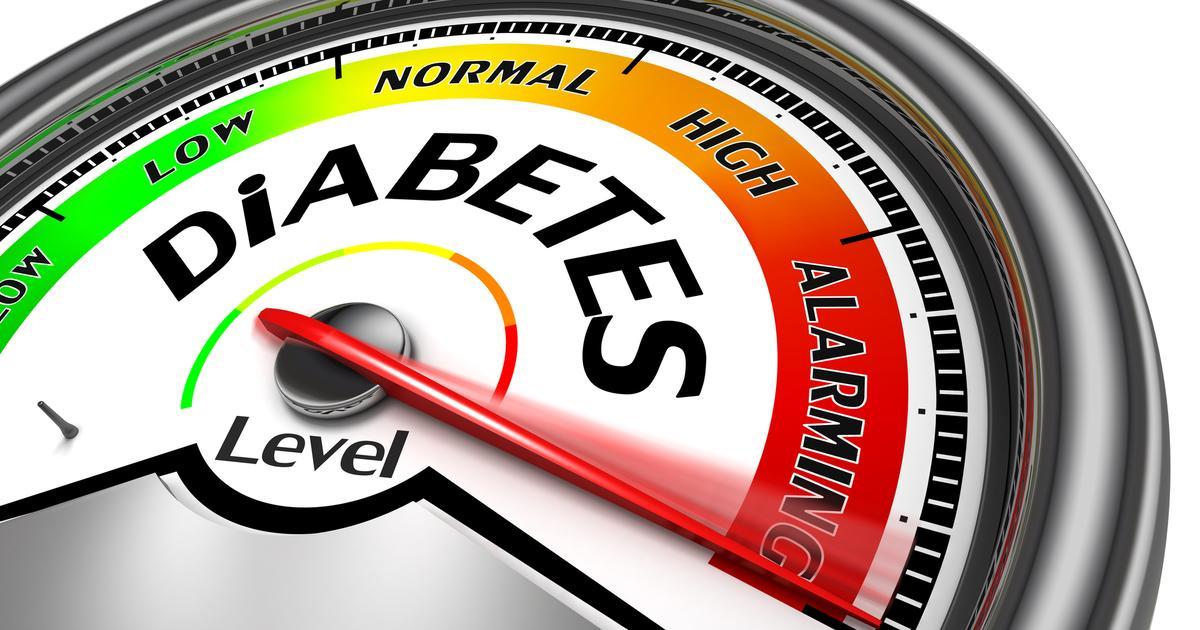 25-year study identifies six distinct subtypes of prediabetes