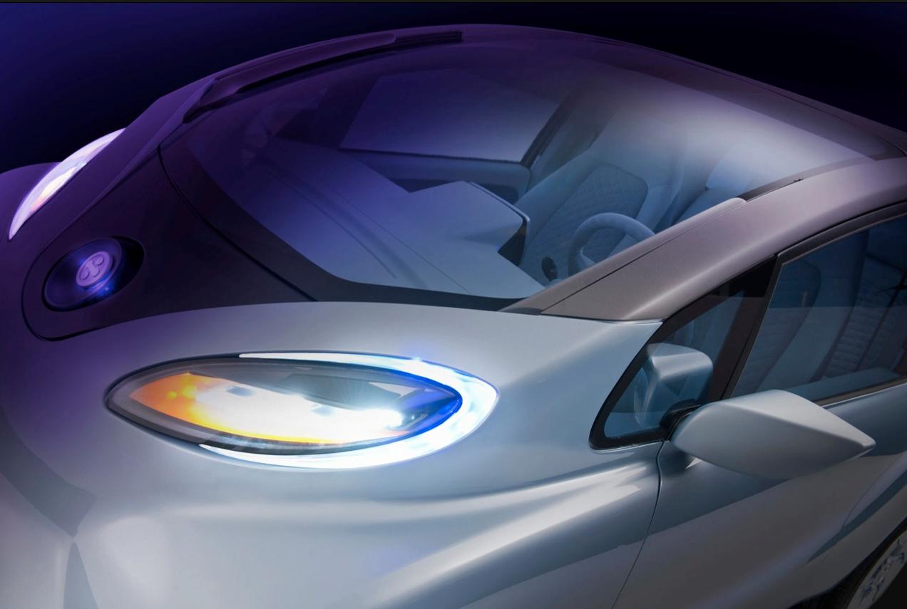 Tata Technologies has unveiled its eMO EV concept car, that is designed to sell for US$20,000