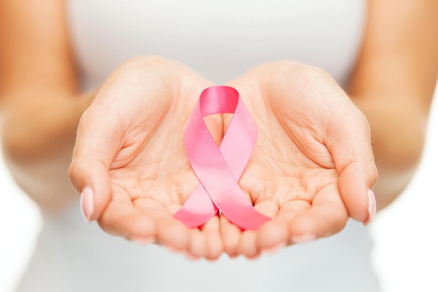 A specific protein, called NR2F1, could improve treatment of breast cancer and spare patients from unnecessary treatments