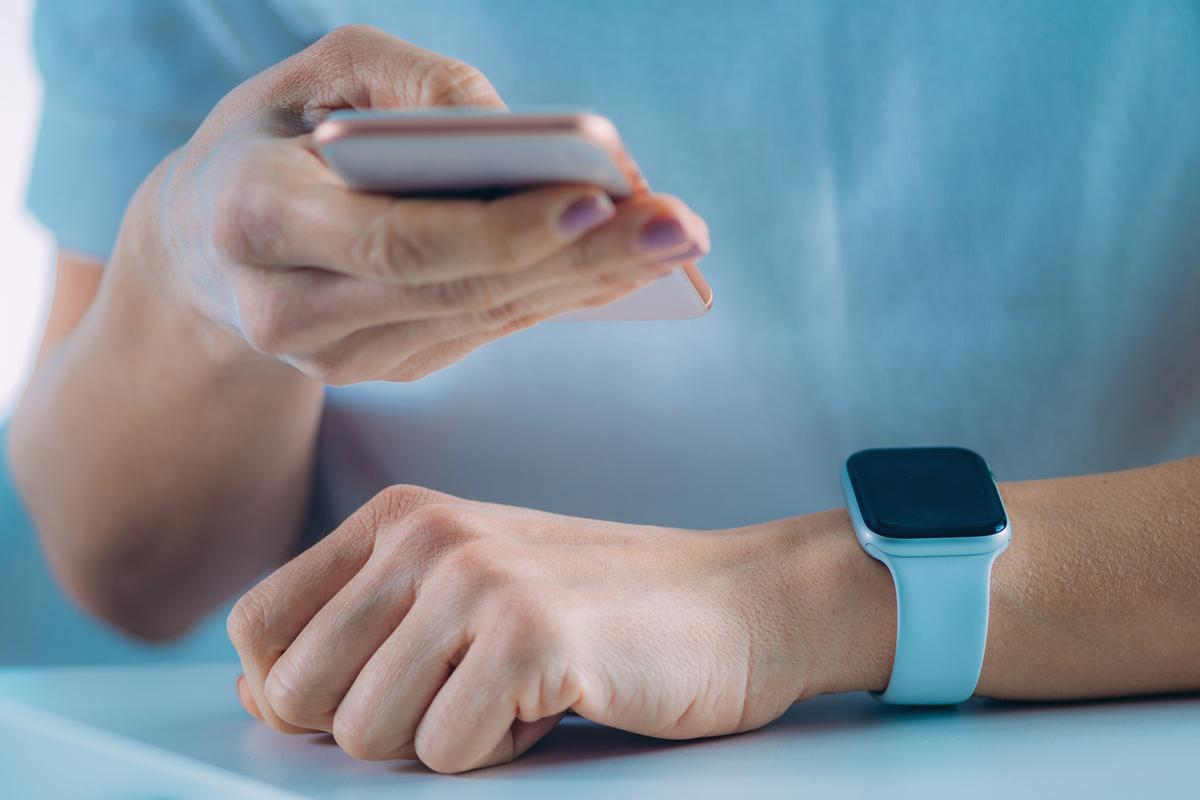 A smartphone-based system could change the way we diagnose diabetes