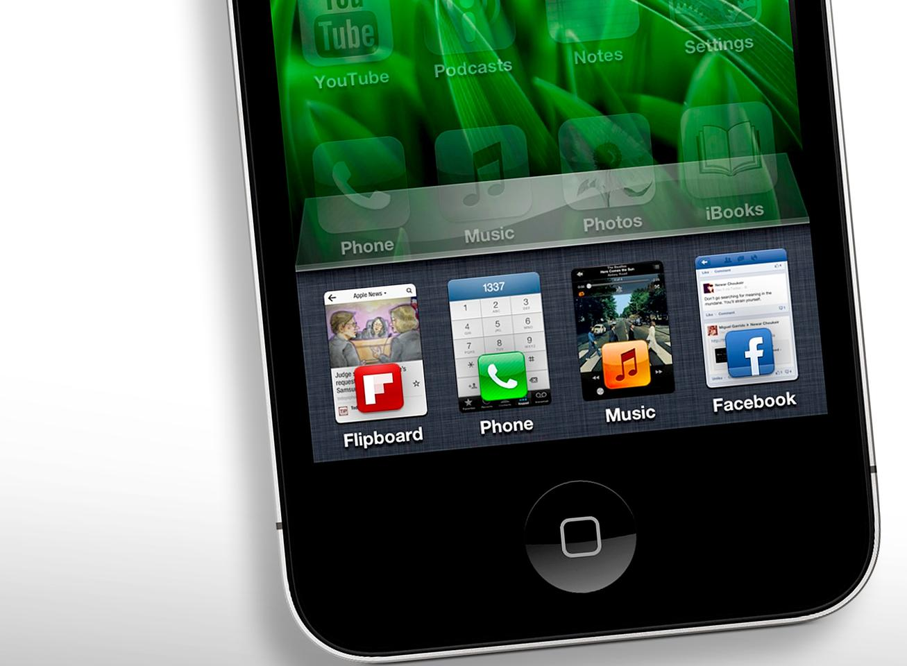 The best jailbreak apps in Cydia