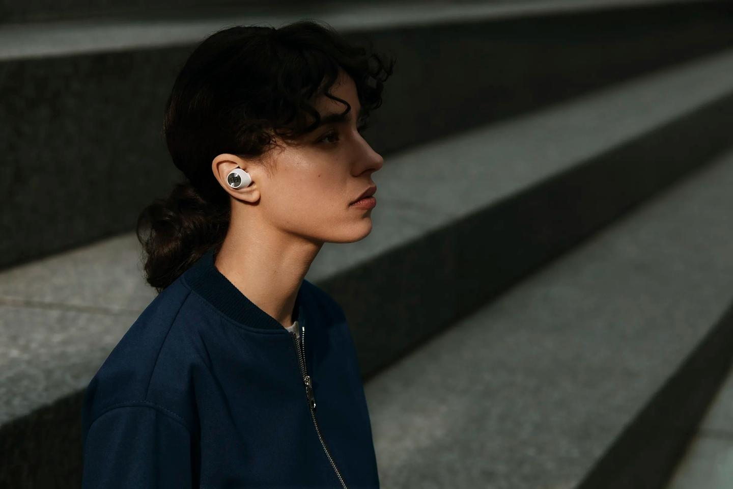 The Momentum True Wireless 2 earphones come with ANC, touch control and almost double the battery life