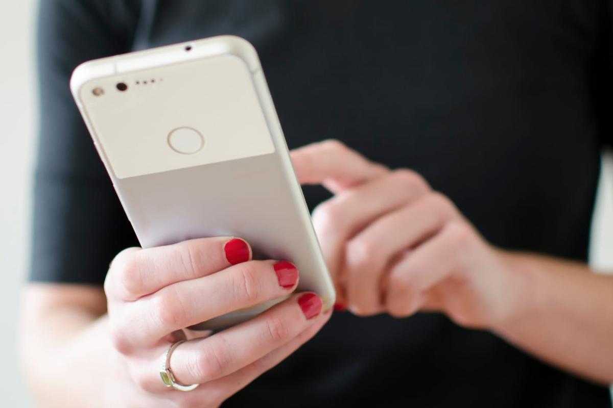New Atlas breaks down the best alternatives to the Google Pixel