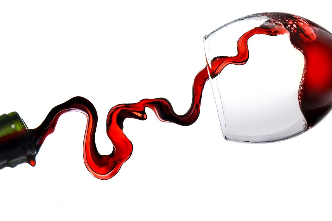 Harvard researchers have found that a compound found inred winecould prevent astronauts from losing muscle mass