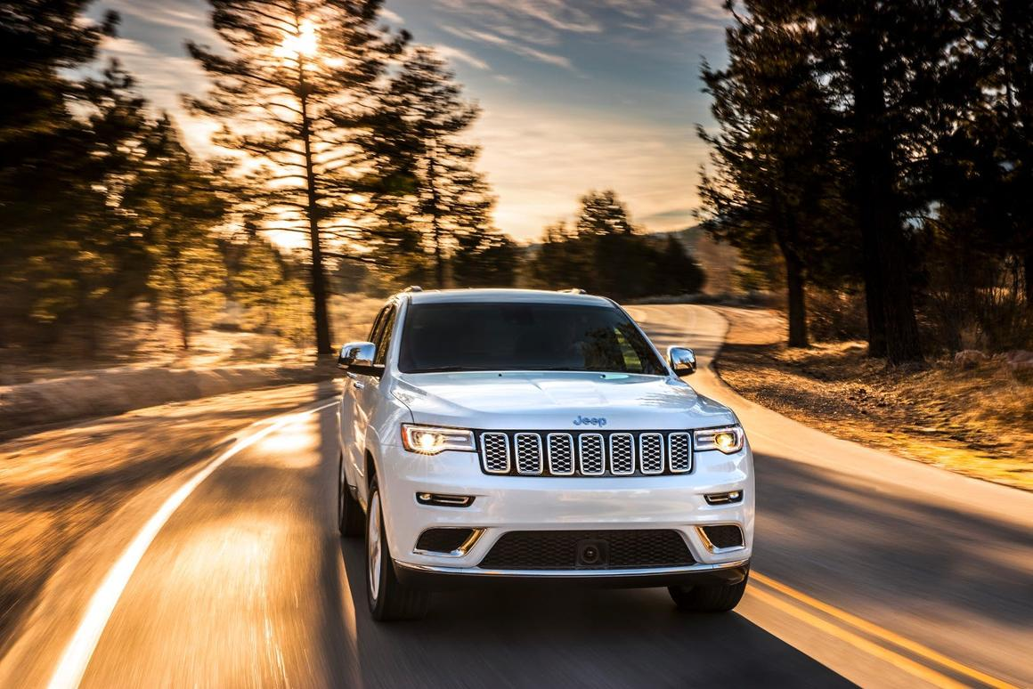 Fiat Chrysler is the latest automaker to be accusedof cheating in relating to emissions from diesel vehicles