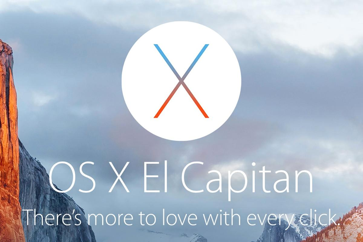 There's plenty to explore in Apple's newest operating system
