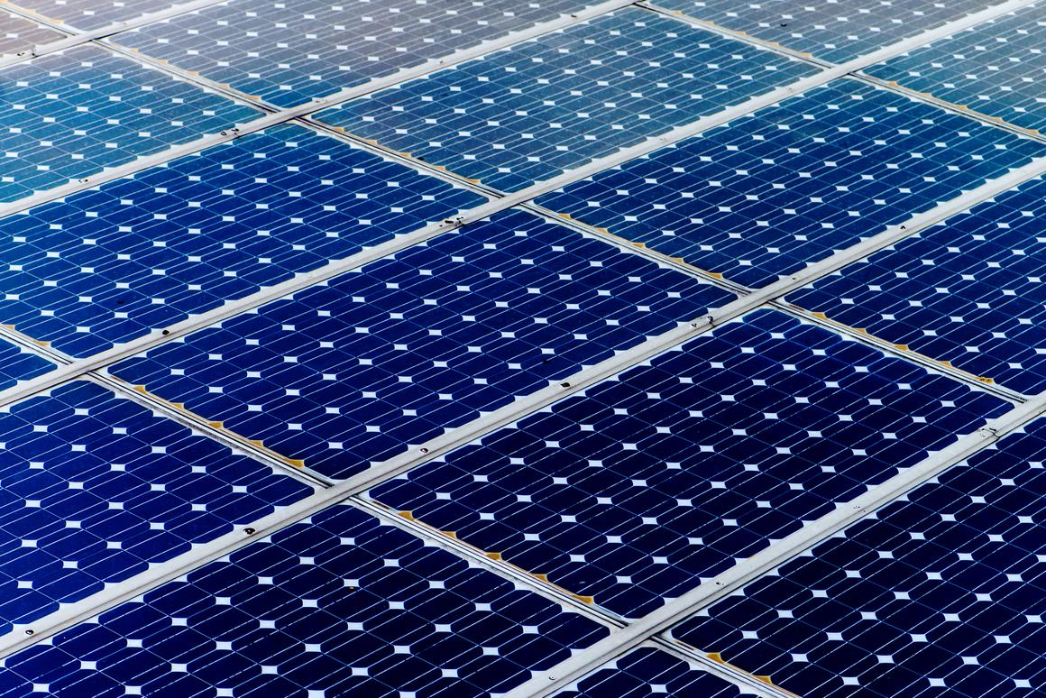 Silicon plays an important role in the function of solar panels, and new research shows recycling it for use in lithium batteries could lead to some exciting outcomes