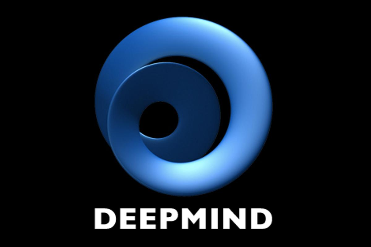 Google has acquired artificial intelligence company DeepMind for US$400 million, according to a report from Re/code on Sunday