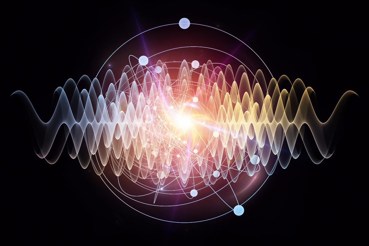 Scientists at NIST have teleported quantum information over a distance of more than 100 km, four times farther than the previous record