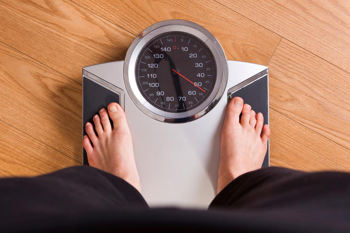 Semaglutide, an approved treatment for type 2 diabetes, is being investigated as a weight-loss medication