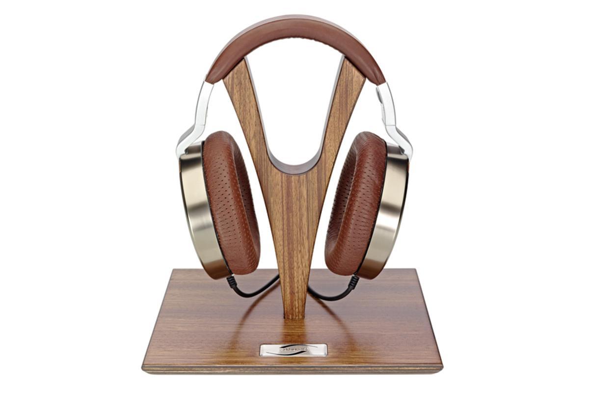 The Edition 10 headphones from Ultrasone