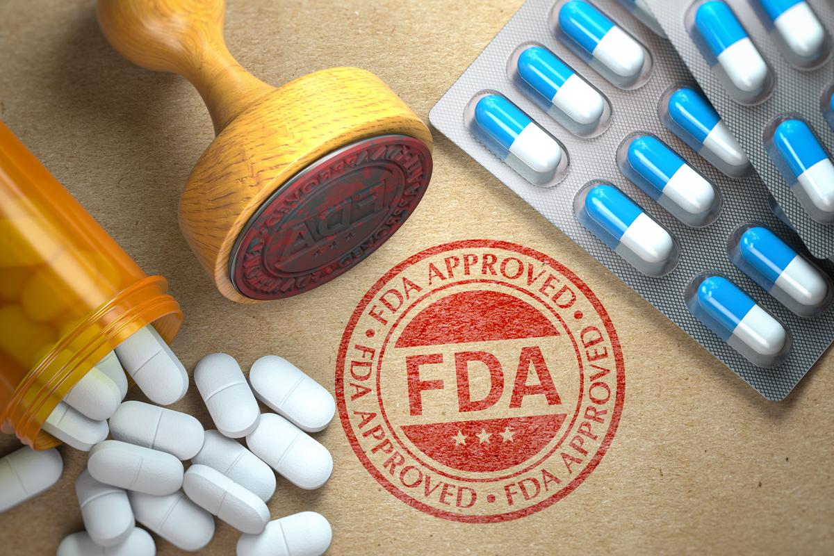 The recent FDA approval for a new Alzheimer's drug raises questions over what factors the regulatory body should take into account when authorizing new medicines