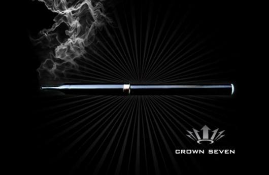 """Crown7 """"cigarette"""""""