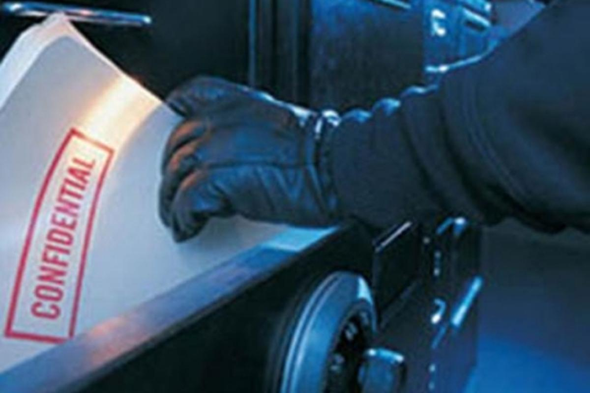 National Identity Fraud Prevention Week