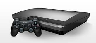 PS3 owners can now get access to the latest HD movie releases via the online PlayStation Network