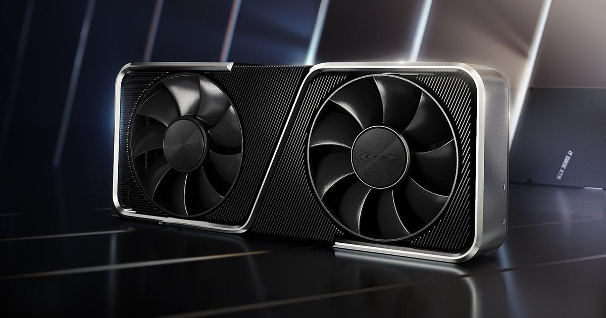 The Nvidia GeForce RTX 3060 Ti is a more-than-capable entry-level GPU that can handle visual effects like raytracing