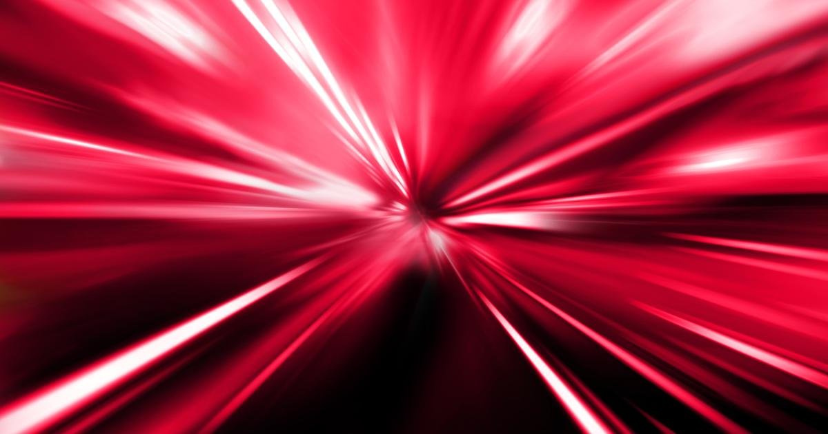 "Deep red light reboots aging retinas like ""recharging a battery"""