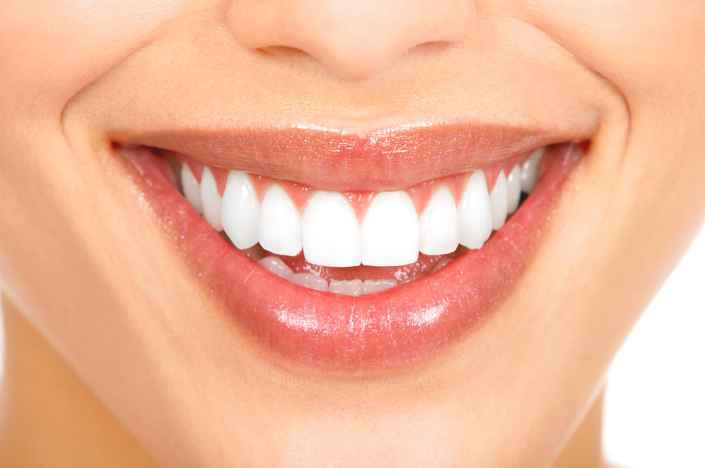 New research may result in bio-engineered replacement teeth which are generated from a person's own gum cells (Photo: Shutterstock)