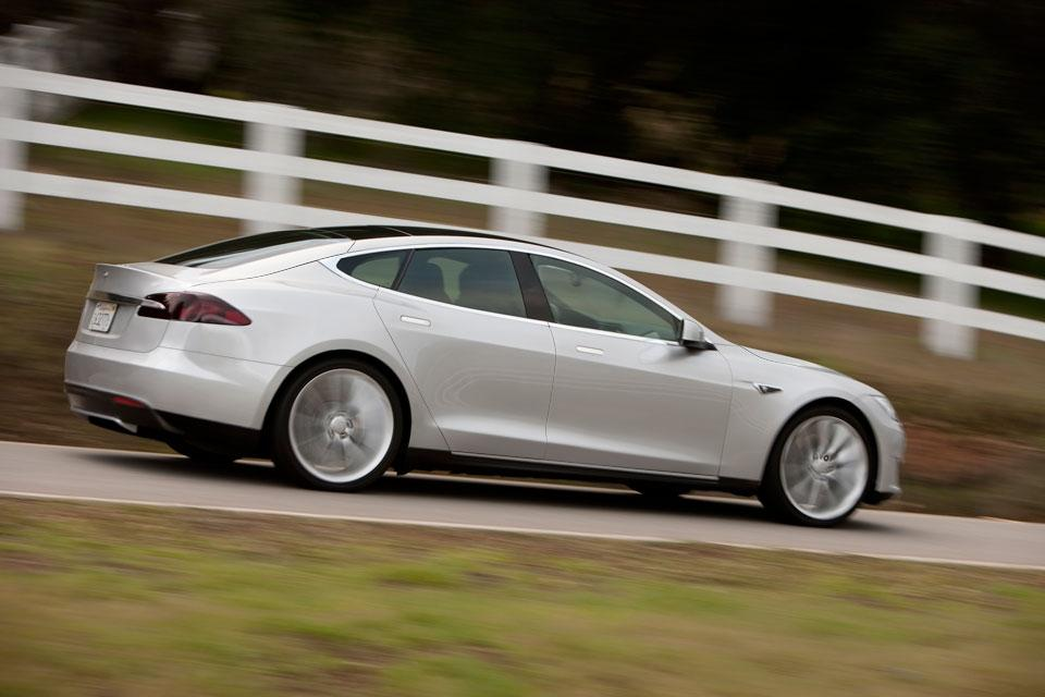 Model S customers can now drive essentially free between San Diego, Los Angeles, Santa Barbara, San Francisco, Sacramento, Portland, Seattle, and Vancouver