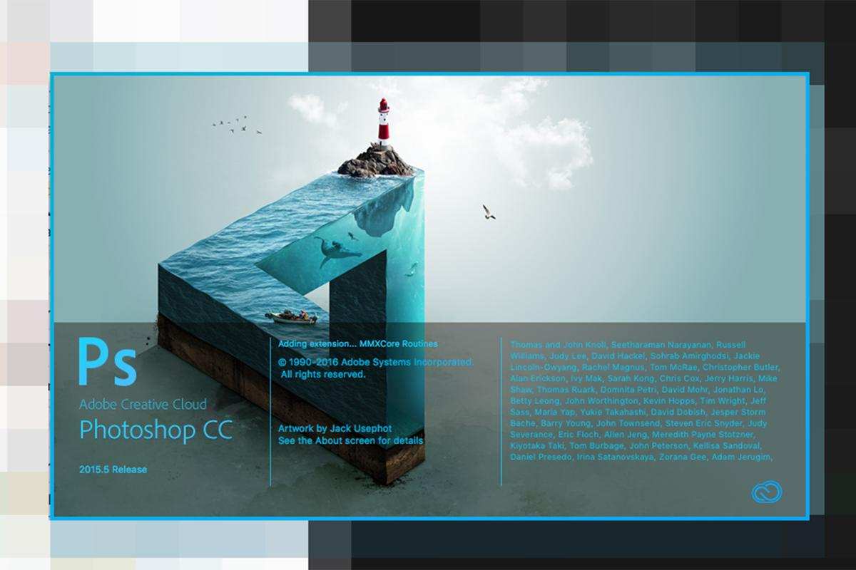 New Atlas explains Adobe's Photoshop lineup and offers some alternatives to the Creative Cloud subscription plan