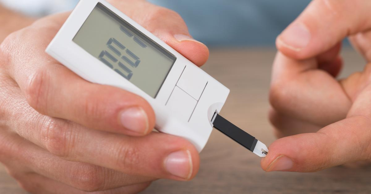 New research uncovers potential trigger for Type 2 diabetes