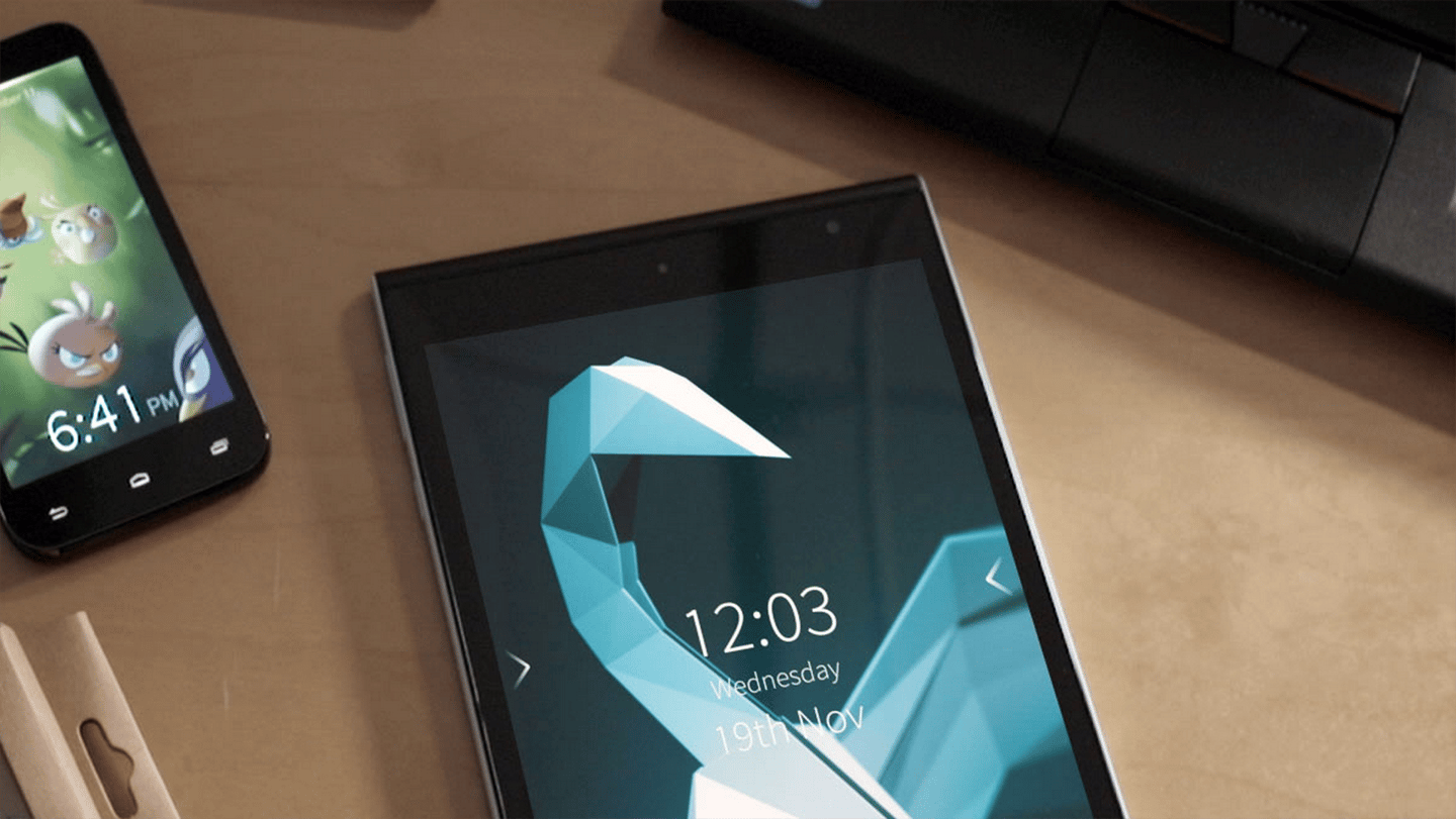 The tablet packs a 7.85-inch 2,048 x 1,536 IPS panel with 330 pixels per inch (PPI)