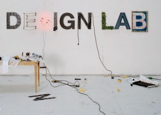 Electrolux Design Lab 2008 underwaywww.ElectroluxDesignLab.com