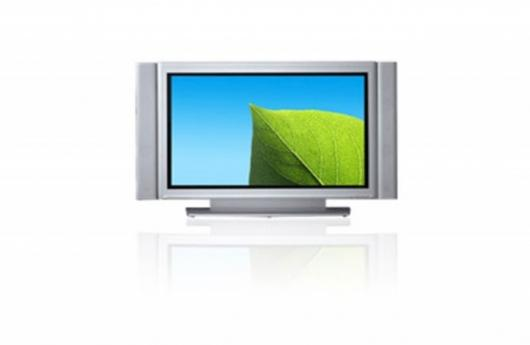 myGreenElectronics: how green are your gadgets?