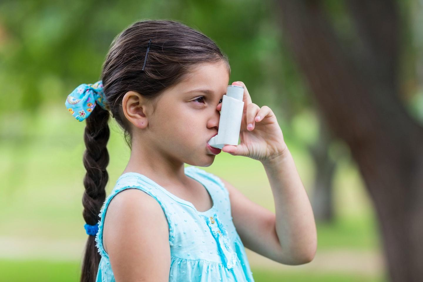 Scientists have uncovered new clues that promise to make diagnosing asthma more straightforward