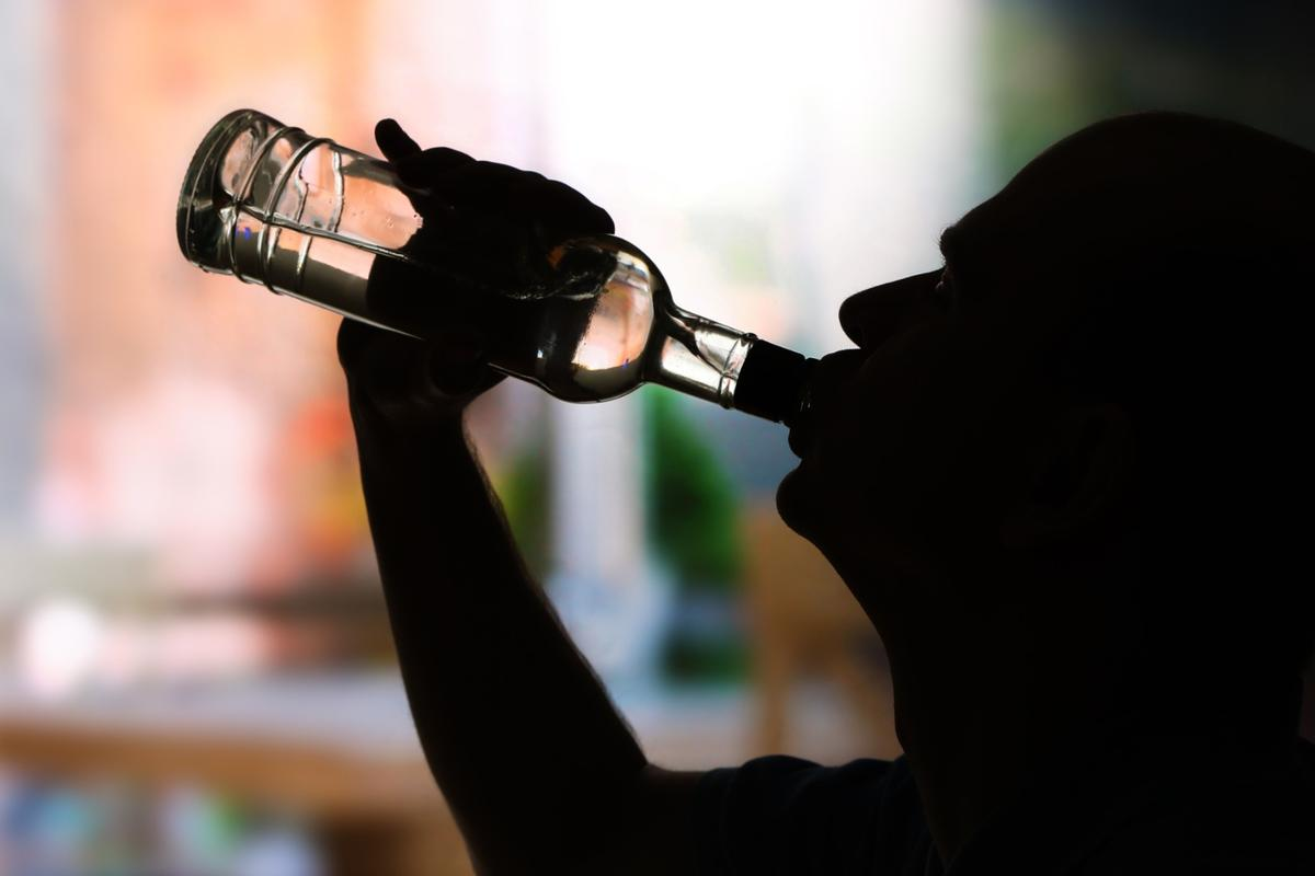 Australian researchers have found that an anti-anxiety drug may be able to reverse damage caused by alcohol abuse
