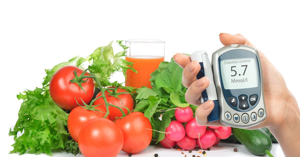 Metastudy affirms low-carb diets can reverse type 2 diabetes