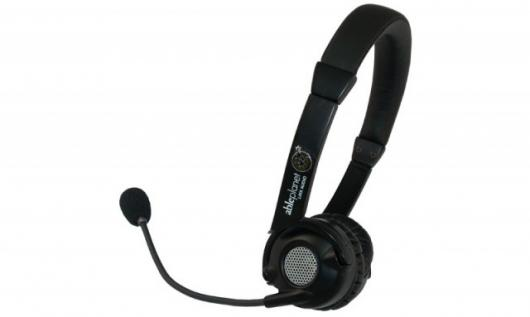 Clear Voice VoIP Headset