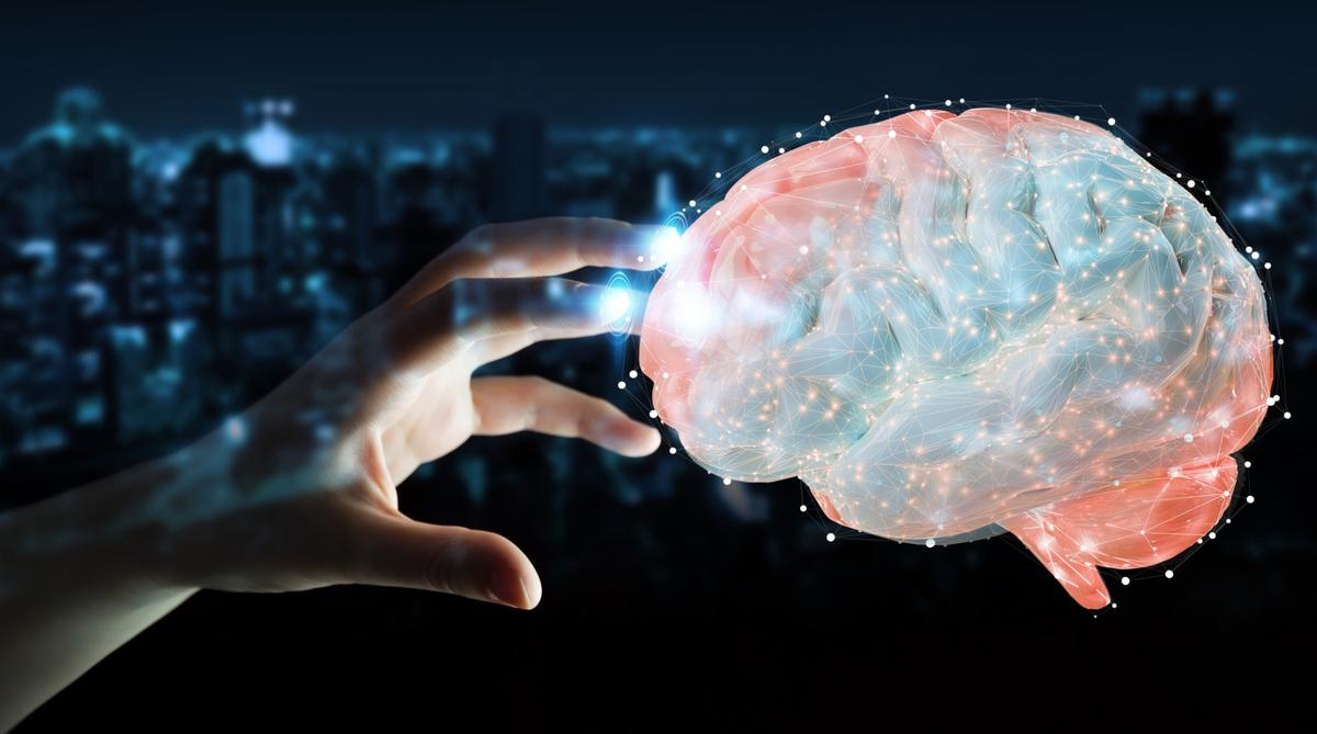 Two new studies are suggesting neuroscientists may be able to suppress, or even completely erase, traumatic memories