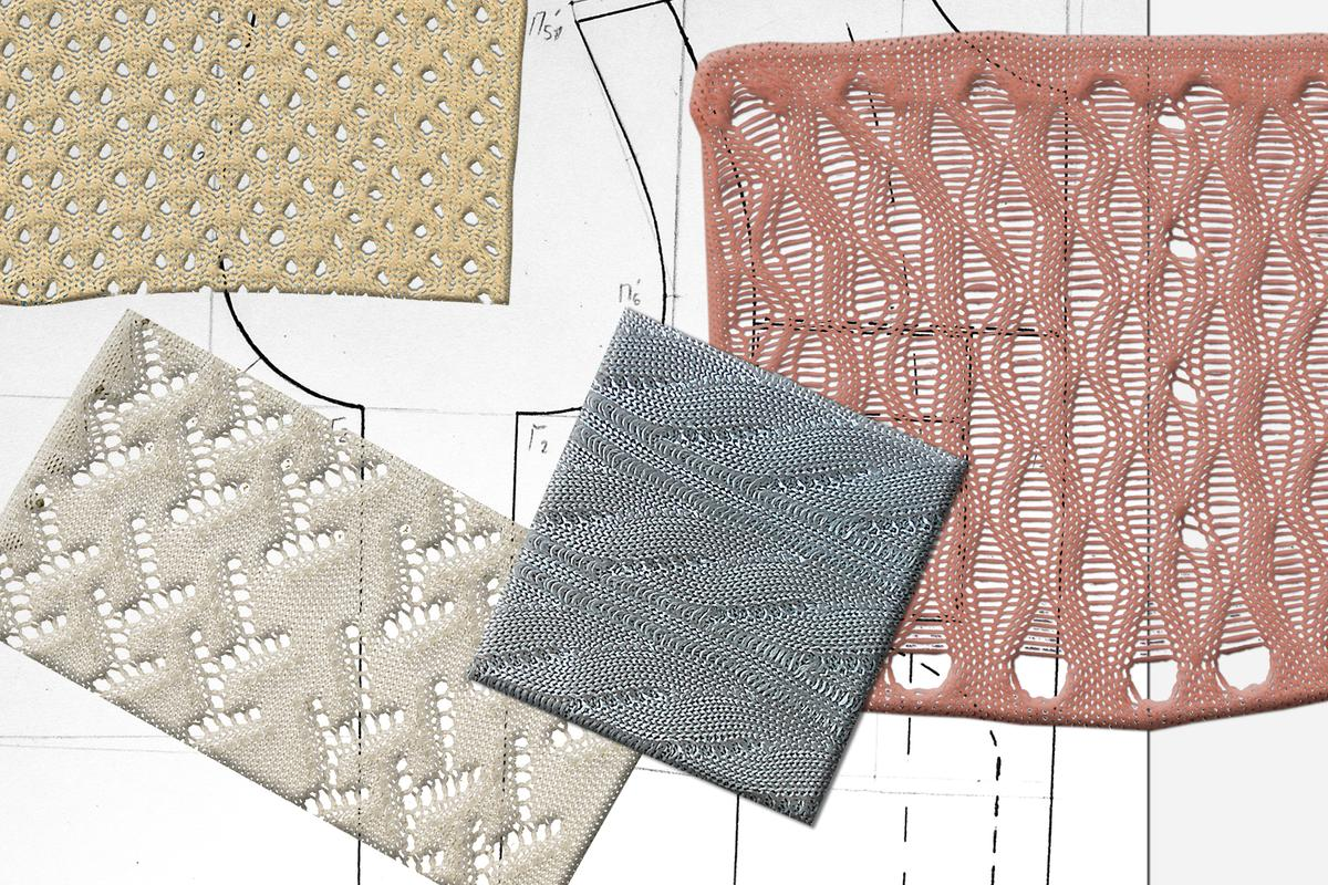 Researchers have found a way to weave polyethylene fibers into fabric that allows for passive cooling