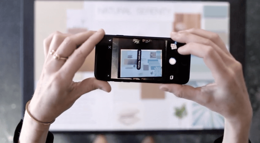 Adobe Scan makes it easier to scan and share PDFs through your smartphone